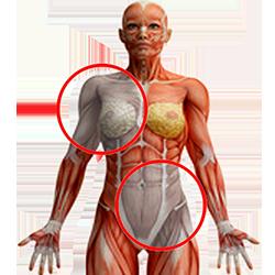 weichteilrheuma symptome augen